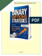 Binary-Options-Strategies-eBook.docx