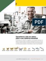 Filtermag PDF Industrial