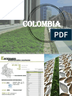 COLOMBIA (1).pptx
