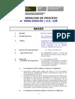 000526_EXO-64-2009-ED_UE 108-BASES.doc