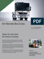 110113 Econic Konzeptbroschuere RZdt