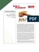 ARTIGO_NR12