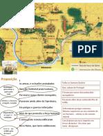 Análise Prop. Inv. Ded.Lusíadas.pdf