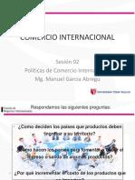 ppt4 Inglés