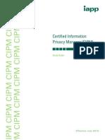CIPM_FSG_2-2016_FINAL.pdf