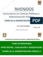 1217 Perez Introduccion (1)