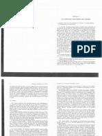 U5 1 Derecho Financiero Mexicano