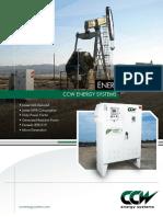 Brochure_EnerSaver_07_13_Web.pdf