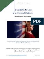 El Gallito de Oro, y la Obra del Siglo 21.pdf