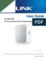 TL-WR710N(US)_V1_UG