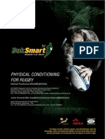 BokSmart - Physical conditioning for rugby.pdf