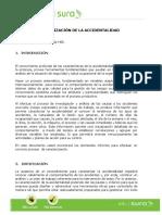 caracterizacion_AT.doc