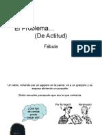29540_30777_LARATONERA_Actitud_.pps