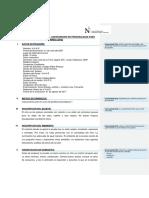 Borrador Informe Cpq - Cullash Fernando; Coral Jeniffer