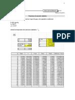 Taller2 Humidificacion.pdf