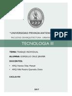 Proyecto Individual -