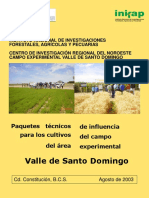 paquetestecnolgicos-100824182421-phpapp02