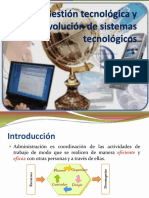 GESTION TECNOLOGICA-fase1