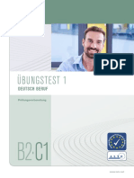 B2-C1_Beruf_Telc_Uebungstest_1