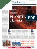 Exoplanetas-1