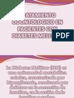 tratamientoodontologicoenpacientescondiabetesmellitus-100412163637-phpapp02.pptx