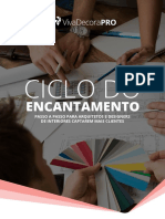 2-Ciclo Do Encantamento