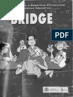 Consejo Superior De Deportes - Bridge.pdf