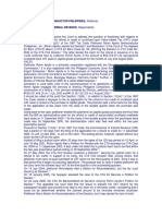 ROHM Apollo semiconductor v. cir.docx