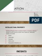 Patent Litigation (1)