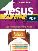 JCGRW2-PowerPoint-chapter1v2