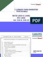 249692452-Dimensionamiento-bandejas-cablofil.pdf