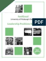 PittFG_LeadershipPositions