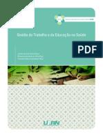 NESC_Livro2012_WEB.pdf