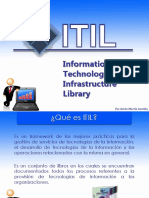 itil-120203144500-phpapp02