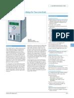 7SD61_Catalog_SIP_E6.pdf