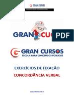 EXERCÍCOS-DICA-CONCORDANCIA.pdf