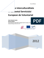 ghid intercultural SEV.pdf
