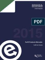 estudio de mercade de peru a suiza.pdf