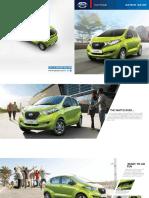 Redi_Go_Brochure_July.pdf