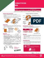 Teja Andina 2.PDF