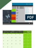 2011-2012AcademicCal_12pp1.xlsx
