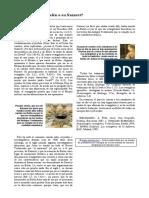Belen_o_Nazareth.pdf