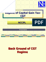 CGT Presentation Updated March 4 2015 Website