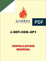 JUNO+NET+CON+SP1+MN