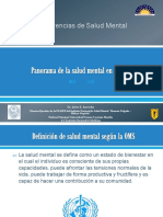 SIMP_MENTAL_Panorama_Salud_Mental_Peru_DrSaavedra_110614.pdf