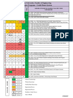 Academic Calendar2017 18 Fall 02