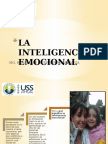 Inteligencia Emocional (1).pptx