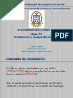 T. III - TEMA 01 - ASK.pdf