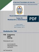 T. III - TEMA 02 - FSK.pdf