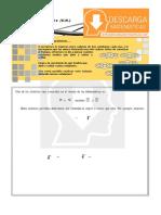 05 Descargar Polinomios Álgebra Segundo de Secundaria